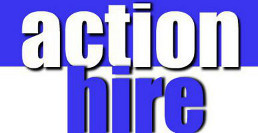 Action Hire